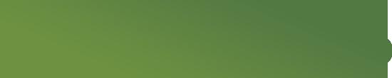 ТОВ «Агропартнер – 1»