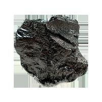 Вугілля